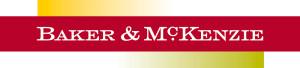 Web-logo_CMYK