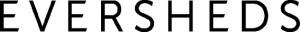 EVE205 Eversheds Logo Dev md